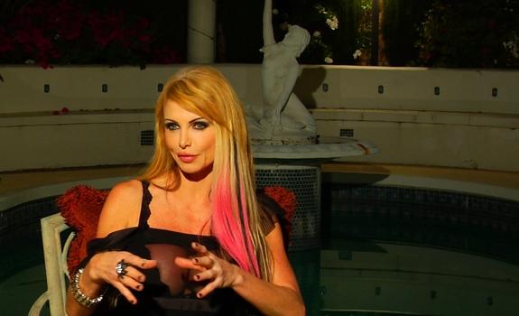 Lewd MILF Taylor Wane gets fucked and jizzed over her ample breasts № 27468 без смс
