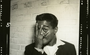 Sammy Davis, Jr.: I've Gotta Be Me