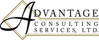 Advantage Consulting Services, LTD