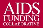 AIDS Funding Collaborative