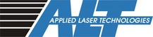 Applied Laser Technologies