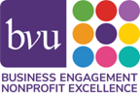 BVU: The Center for Nonprofit Excellence