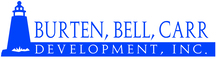Burten, Bell, Car Development, Inc.