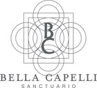 Bella Capelli Sanctuario