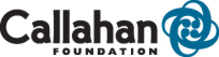 Callahan Foundation
