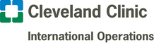 Cleveland Clinic - International Operations