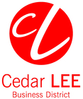 Cedar Lee Special Improvement District
