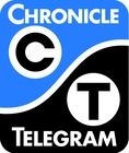 The Chronicle-Telegram