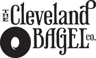The Cleveland Bagel Company