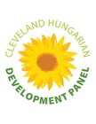 Cleveland Hungarian Development Panel