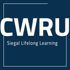 CWRU Siegal Lifelong Learning Program