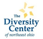 Diversity Center of Northeast Ohio