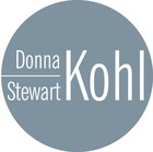 Donna and Stewart Kohl