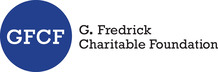 G. Fredrick Charitable Foundation