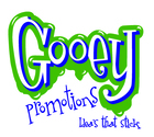 Gooey Promotions