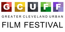 Greater Cleveland Urban Film Festival