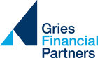 Gries Financial