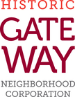 Historic Gateway Neighborhood Corporation