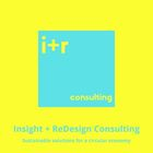 Insight + ReDesign Consulting