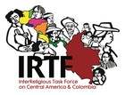 InterReligious Task Force on Central America & Colombia