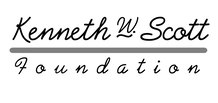 Kenneth W. Scott Foundation