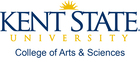Kent State University College of Arts & Sciences