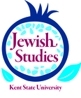 Kent State University Jewish Studies Program