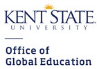 Kent State University Office of Global Education