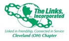 The Links, Incorporated, Cleveland Chapter