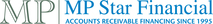 MP Star Financial, Inc.