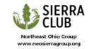 Northeast Ohio Sierra Club