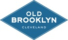 Old Brooklyn Community Development Corp.