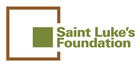 Saint Lukes Foundation