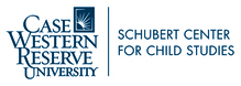 Case Western Reserve University Schubert Center for Child Studies