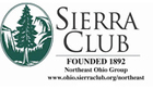 Sierra Club of Northern Ohio