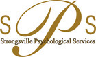 Strongsville Psychological Services