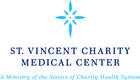St. Vincent Charity Medical Center