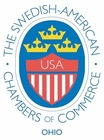 Swedish American Chamber of Commerce-Greater Ohio Region