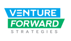 Venture Forward Strategies