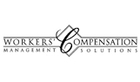 Worker's Compensation Management Solutions