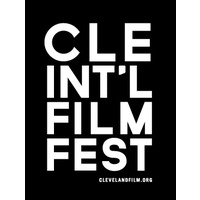 CLE INT'L FILM FEST Bumper Sticker