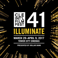 CIFF41 Program Guide (Shipped in mid-March 2017)