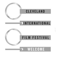 CIFF WELCOME Key Chain