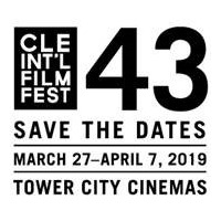CIFF43 Program Guide (Shipped in mid-March 2019)