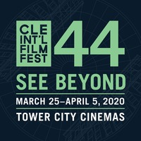 CIFF44 Program Guide (Shipped in mid-March 2020)