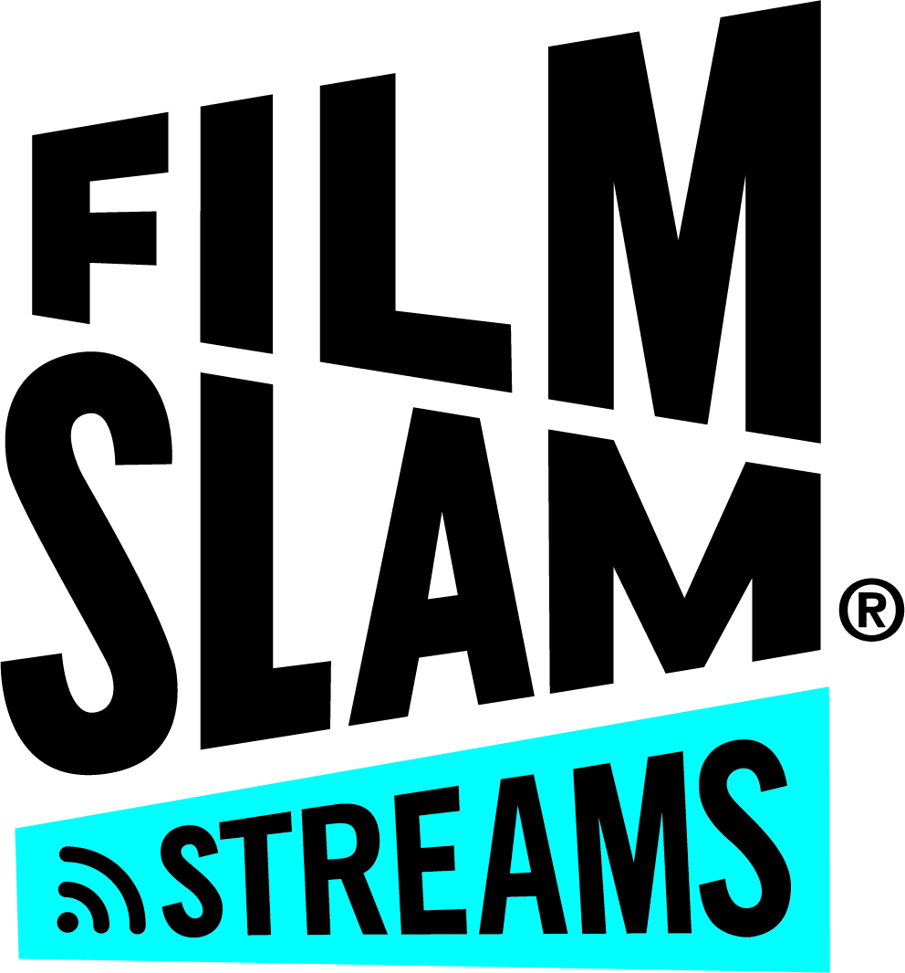 Christmas Sign Up For Low Income Families 2021 Cleveland Ohio Filmslam Streams Cleveland International Film Festival April 7 20 2021